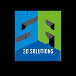 SA 3D Solutions